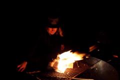 adk_fireplace_fix