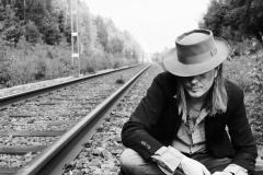 armadillo_king_railroad_2660