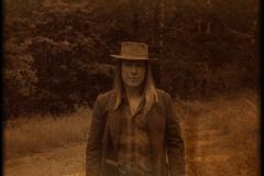 deadwood-rye-cowboy-screenshot