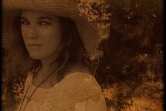 deadwood-rye-girl-2-screenshot